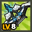 HQ Shop Lire BossRaid Legend Weapon02.png