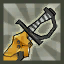 HQ Shop Raven Cash Weapon03.png