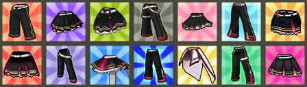 VAKPants.png