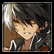Icon - Reckless Fist.png