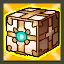 Item - Elrianode Boss Cube.png