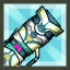 HQ SHOP Chung Cash Weapon410A.png
