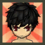 HQ Shop Elsword Cash Hair730A.png