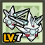 HQ Shop Eve Set FB Weapon01 LV7.png