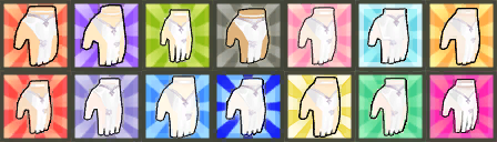 DDBHand.png