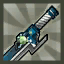 HQ Shop Raven Cash Weapon320.png
