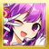 Icon - Metamorphy.png