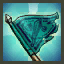 HQ Shop Item 109973.png