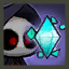 DeathreaperShopicon.png