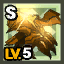 HQ Shop Set Dualweapon Unique Lv5.png