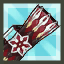 HQ Shop Chung Cash weapon400.png