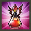 HQ Shop Item 78570.png