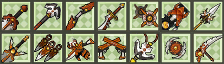 3-X Weapon Lv80 2.png