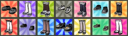Butlermaid Reform shoes.png