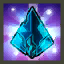 HQ Shop Item 61900.png