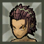 HQ Shop Raven Cash Hair350.png