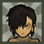 HQ Shop Raven Event Hair03.png