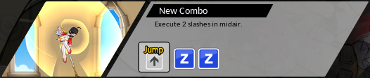 LHcombo2.png