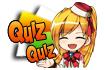 QuizQuiz Title.png