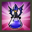 HQ Shop Item 78590.png