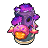 Spooky Zombie Night Button.png
