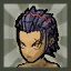 HQ Shop Raven Cash Hair350A.png