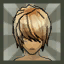 HQ Shop Raven Cash Hair480A.png