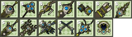 6-X-Weapon-Lv78.png