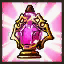 HQ Shop Item 130467.png