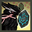 DarkGriffinIcon.png