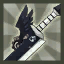 HQ SHOP Raven Cash Weapon15A.png