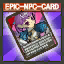 HQ Shop Item 78763.png