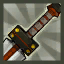 HQ Shop Raven Cash Weapon06.png