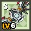 HQ Shop Lire Set FB Weapon01.png