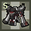 HQ Shop Raven Set Ed Upbody240.png