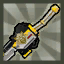 HQ Shop Raven Cash Weapon590A.png