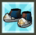 AirGearedShoes2.png