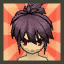 HQ Shop Elsword Cash Hair400A.png