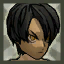 HQ Shop Raven RBM Base Hair.png