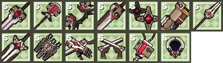 2-X Weapon Lv78.png
