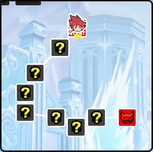 Frozen Water Temple Map N.png