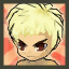 HQ Shop ElSword Cash Hair180A.png