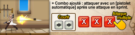 MH Combo 3FR.png
