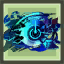 HQ Shop Item 162019.png