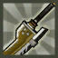 HQ Shop Raven RBM Ed Weapon110 MF E.png