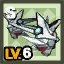 HQ Shop Eve Set FB Weapon01.png