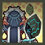 HQ Shop Item 550219.png