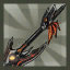 HQ Shop Raven Event Weapon17.png