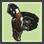 Accessory 211310.png