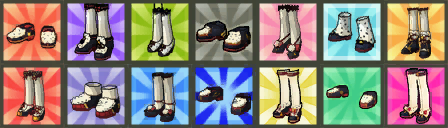 Bloodshoes.png